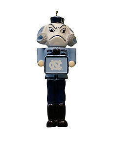 Memory Company 3.5-in. University of North Carolina Mascot Ornament