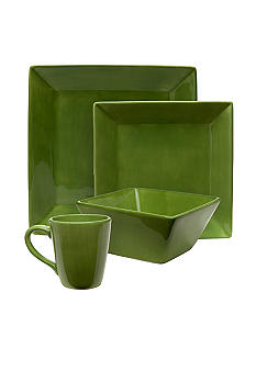 Home Accents® Caribe Green