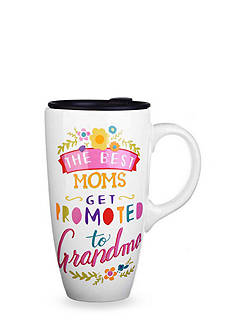 Home Accents Grandma Boxed Latte