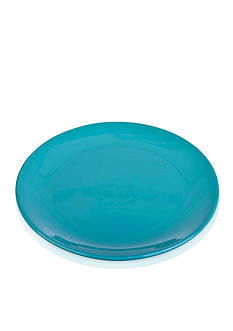 Home Accents 9-in. Salad Plate