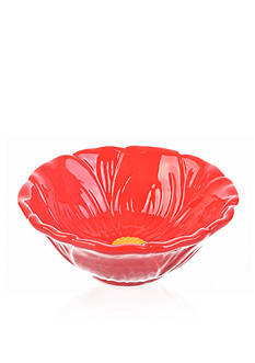 Home Accents 10.5-in. Figural Serving Bowl
