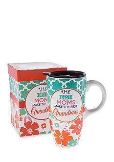 Home Accents 20-oz. Grandma Latte Mug