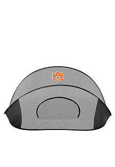 Picnic Time Auburn Tigers Manta Sun Shelter - Online Only