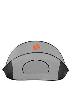 Picnic Time Clemson Tigers Manta Sun Shelter - Online Only