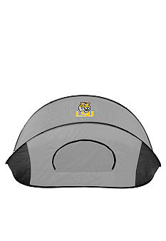 Picnic Time LSU Tigers Manta Sun Shelter - Online Only