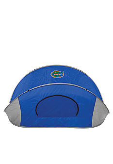 Picnic Time Florida Gators Manta Sun Shelter - Online Only