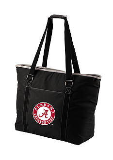 Picnic Time Alabama Crimson Tide Tahoe Bag