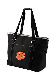 Picnic Time Clemson Tigers Tahoe Bag - Online Only