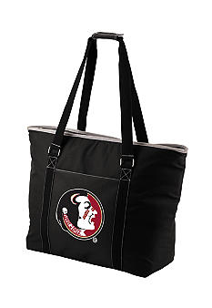 Picnic Time Florida State Seminoles Tahoe Bag - Online Only