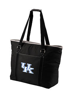 Picnic Time Kentucky Wildcats Tahoe Bag