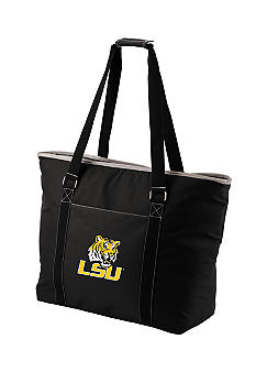 Picnic Time LSU Tigers Tahoe Bag - Online Only