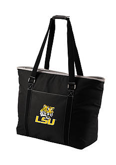 Picnic Time LSU Tigers Tahoe Bag