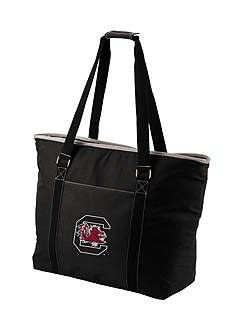 Picnic Time South Carolina Gamecocks Tahoe Bag