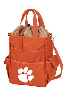 Picnic Time Clemson Tigers Activo Bag