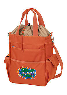 Picnic Time Florida Gators Activo Tote