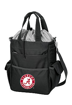 Picnic Time Alabama Crimson Tide Active - Online Only