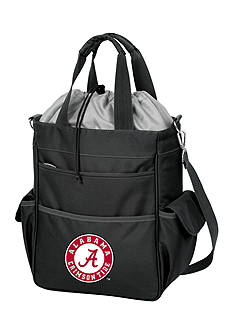 Picnic Time Alabama Crimson Tide Activo Bag