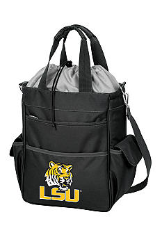 Picnic Time LSU Tigers Activo - Online Only