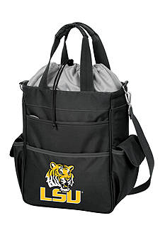 Picnic Time LSU Tigers Activo Bag