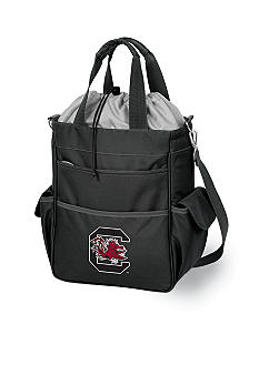 Picnic Time South Carolina Activo Tote