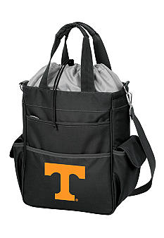 Picnic Time Tennessee Volunteers Activo - Online Only