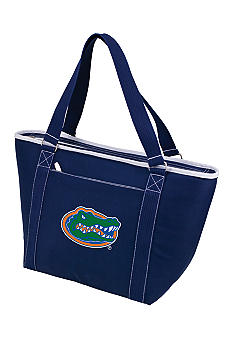 Picnic Time Florida Gators Topanga Cooler - Online Only