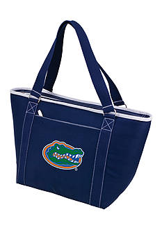 Picnic Time Florida Gators Topanga Cooler