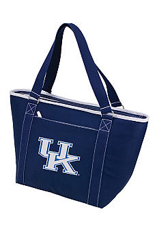 Picnic Time Kentucky Wildcats Topanga Cooler - Online Only