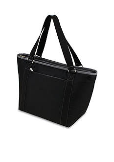 Picnic Time Topanga Cooler Tote - Online Only