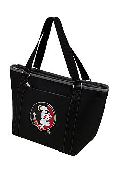 Picnic Time Florida State Seminoles Topanga Cooler - Online Only