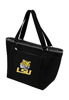 Picnic Time LSU Tigers Topanga Cooler - Online Only