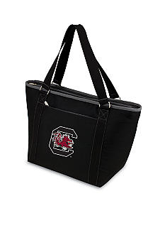 Picnic Time South Carolina Topanga Tote