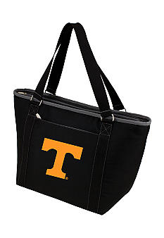 Picnic Time Tennessee Volunteers Topanga Cooler - Online Only