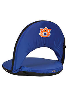 Picnic Time Auburn Tigers Oniva Seat - Online Only