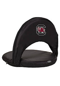 Picnic Time South Carolina Gamecocks Oniva Seat - Online Only