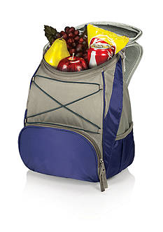 Picnic Time PTX Backpack Cooler - Online Only