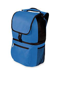 Picnic Time Zuma Backpack