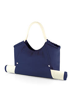 Picnic Time Cabo Beach Tote and Mat - Online Only