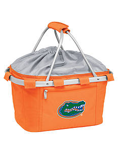Picnic Time Florida Gators Metro Basket
