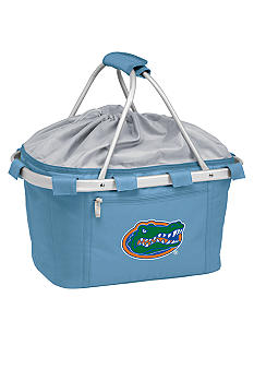Picnic Time Florida Gators Metro Basket - Online Only