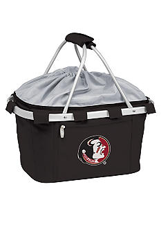 Picnic Time Florida State Seminoles - Online Only