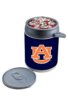 Picnic Time Auburn Tigers Can Cooler - Online Only