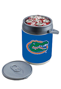 Picnic Time Florida Gators Can Cooler - Online Only