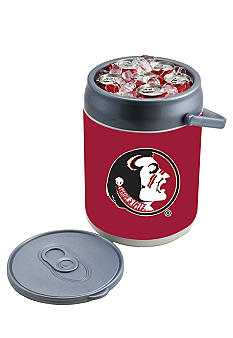 Picnic Time Florida State Seminoles Can Cooler - Online Only