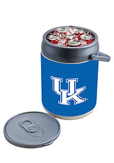 Picnic Time Kentucky Wildcats Can Cooler - Online Only