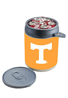 Picnic Time Tennessee Volunteers Can Cooler - Online Only