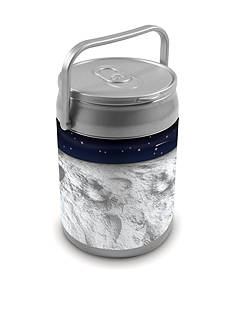 Picnic Time Moon 10-Can Cooler