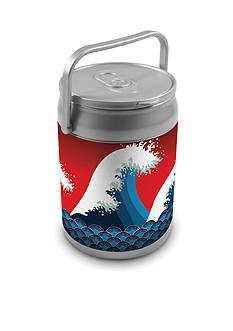Picnic Time Tsunami 10-Can Cooler