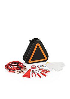 Picnic Time Roadside Emergency Kit
