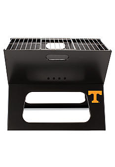 Picnic Time Tennessee Volunteers X-Grill - Online Only